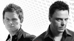 Be at Space – Mixed by Fedde Le Grand & Markus Schulz out now! [News]