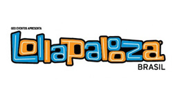 LOLLAPALOOZA INTERNATIONAL In 2012 Returns To Chile And Expands To Brazil