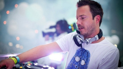 Sander van Doorn Energy 2012 [Video Interview]