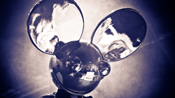 deadmau5 Confirmed to Perform on the GRAMMYs This Sunday, February 12 [News]