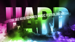 HOLY SHIP! Releases Official Video; Tickets For HARD SUMMER Available Now [Event]