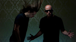 """Infected Mushroom to Release """"Army Of Mushrooms"""" May 8 on Dim Mak [News]"""