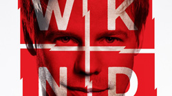 "NEW Ferry Corsten album ""WKND"" out now! [News]"