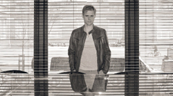 """Armin van Buuren - """"A State Of Trance 2012"""" Out Now! [News]"""