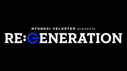 Hulu To Exclusively Distribute Documentary Film RE:GENERATION MUSIC PROJECT [News]