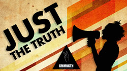 """LetKolben & Mike Anderson - """"Just the Truth EP"""" Out Now! [News]"""