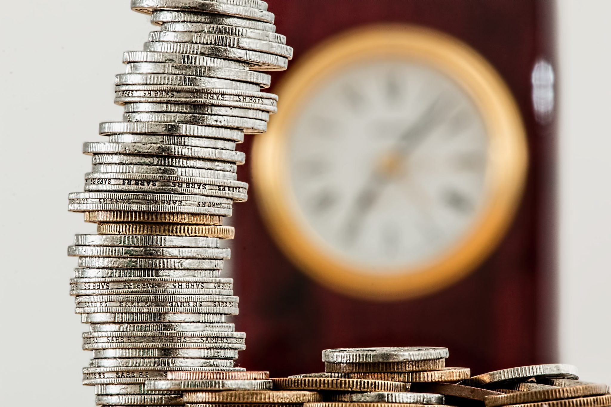 Image source: https://pixabay.com/photos/coins-currency-investment-insurance-1523383