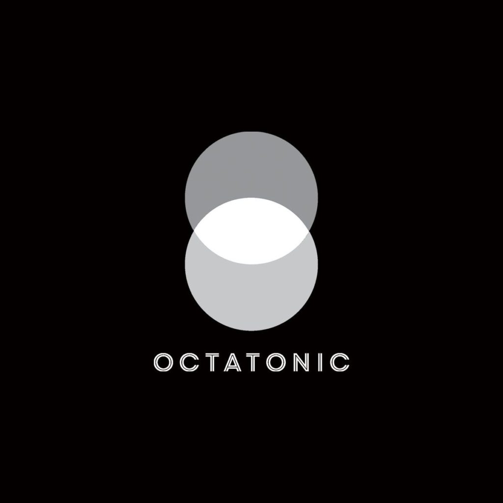 octatonic_records