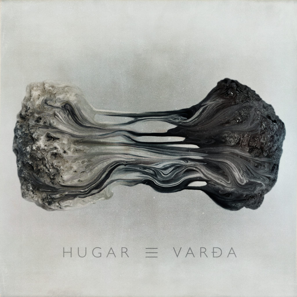 hugar_-_varda