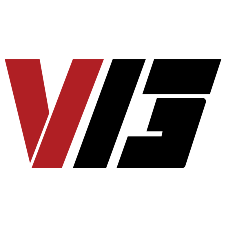 V13.net