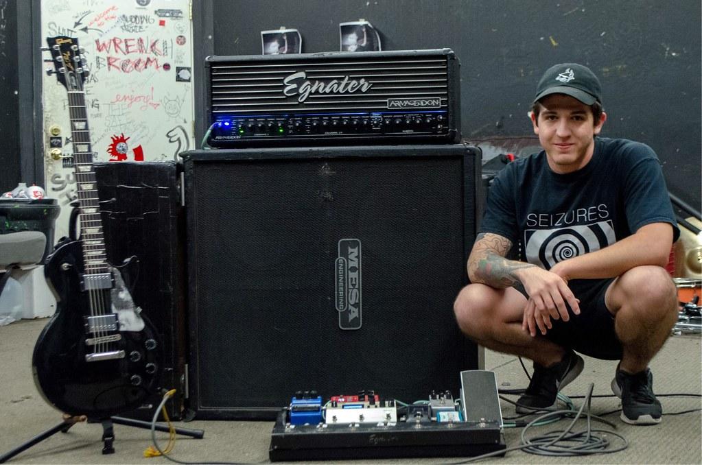 lifelink_bassist_ross_burrows_egnater_armageddon