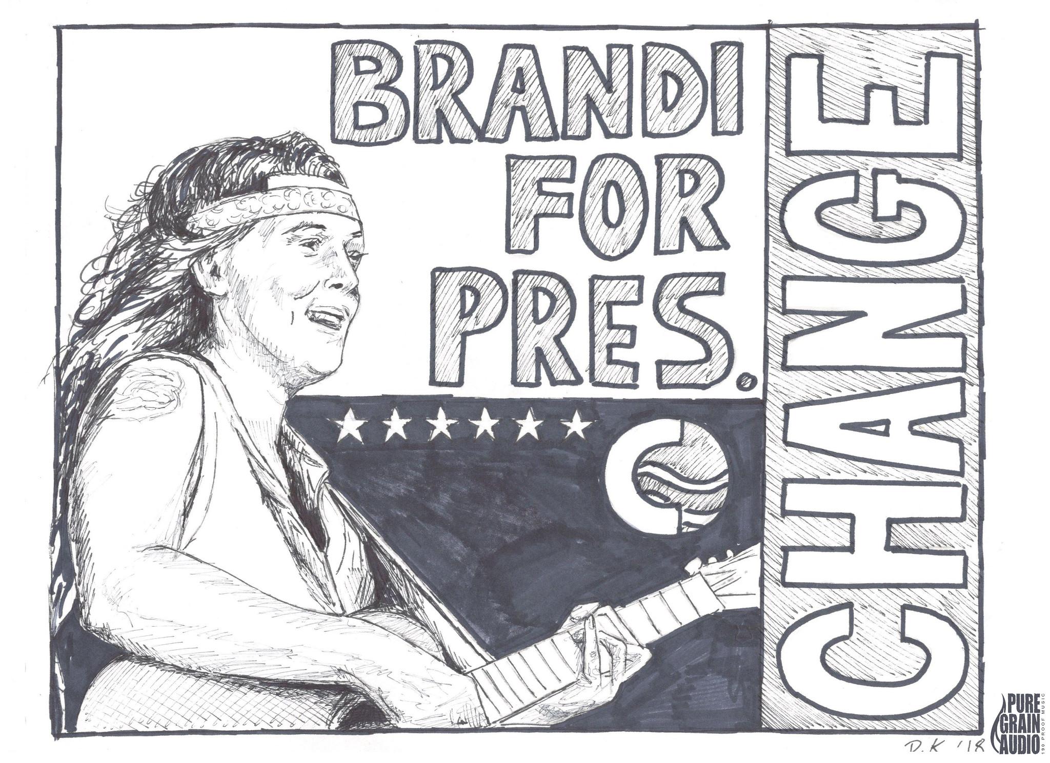 pensive_13_brandi_for_president_featuring_brandi_carlile