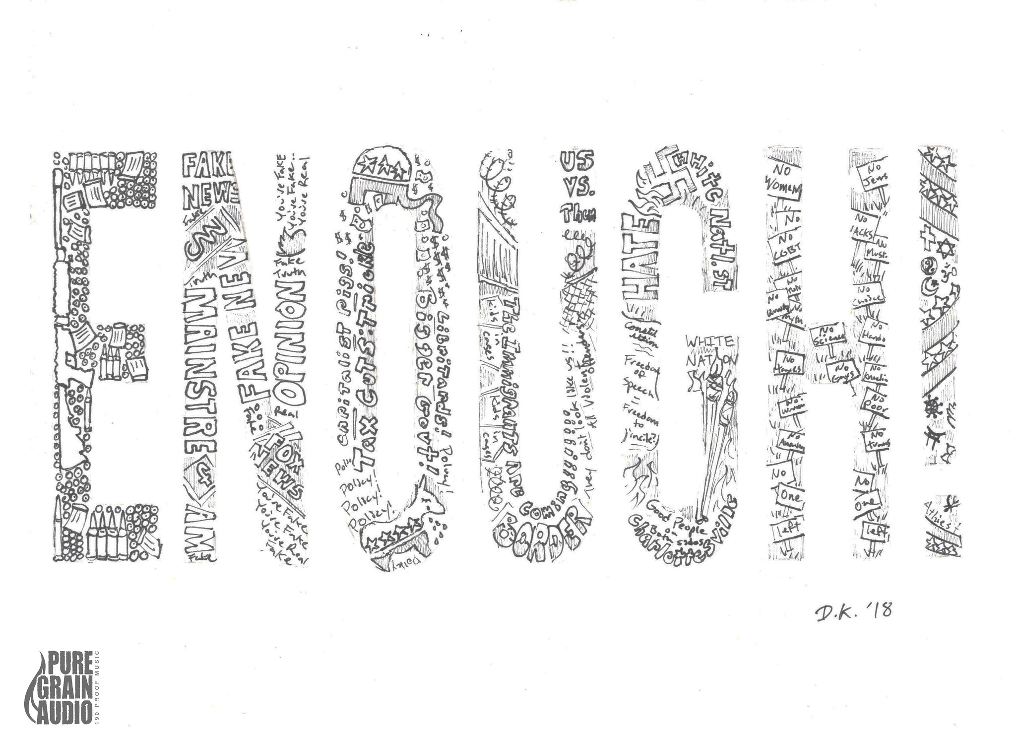 pensive_14_enough_featuring_hatred_and_violence