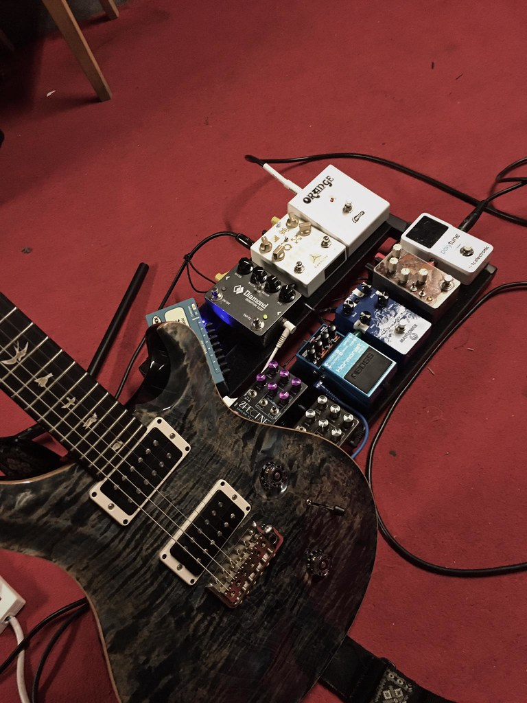 sail_gutars_and_pedals