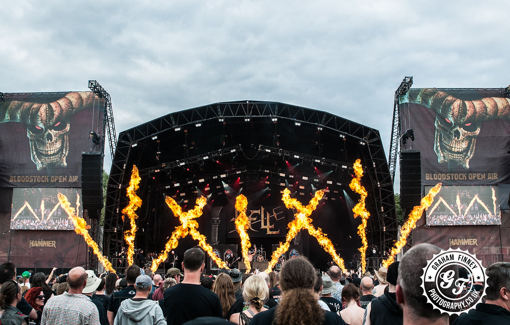 hell-bloodstock-12aug2017-21