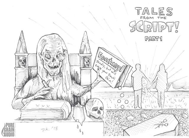 pensive_8_-_tales_from_the_script_part_1_by_damon_kardon