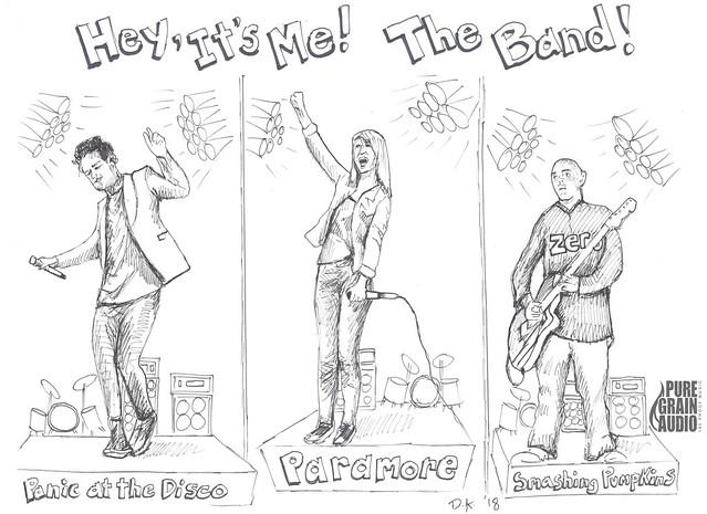 pensive_7_-_hey_its_me_the_band_by_damon_kardon