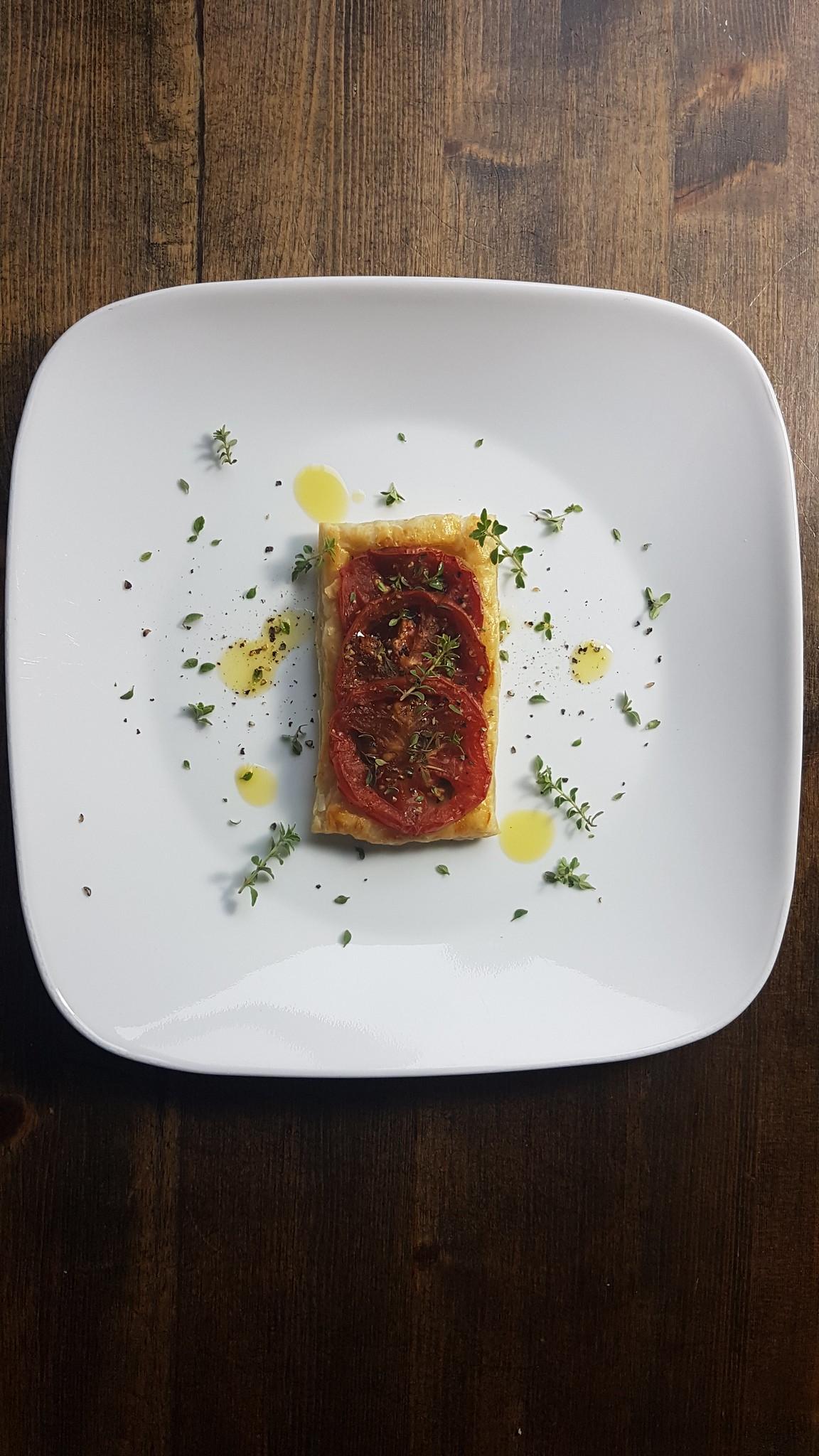 bakers_dozen_toasted_tomato_tart