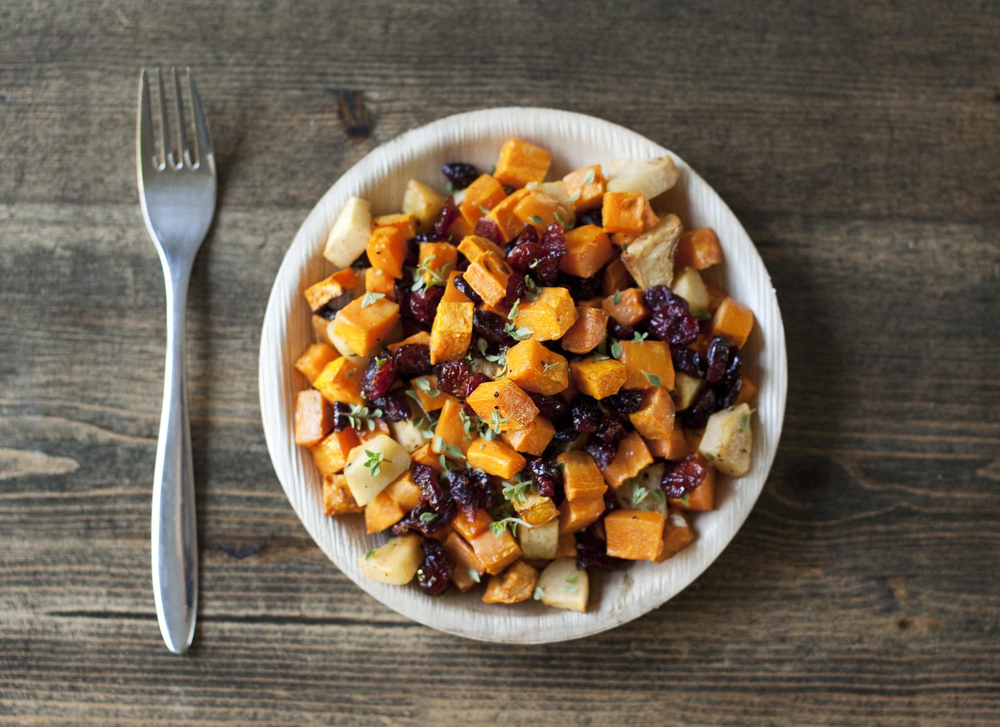 bakers_dozen_sweet_leaf_roasted_sweet_potatoes