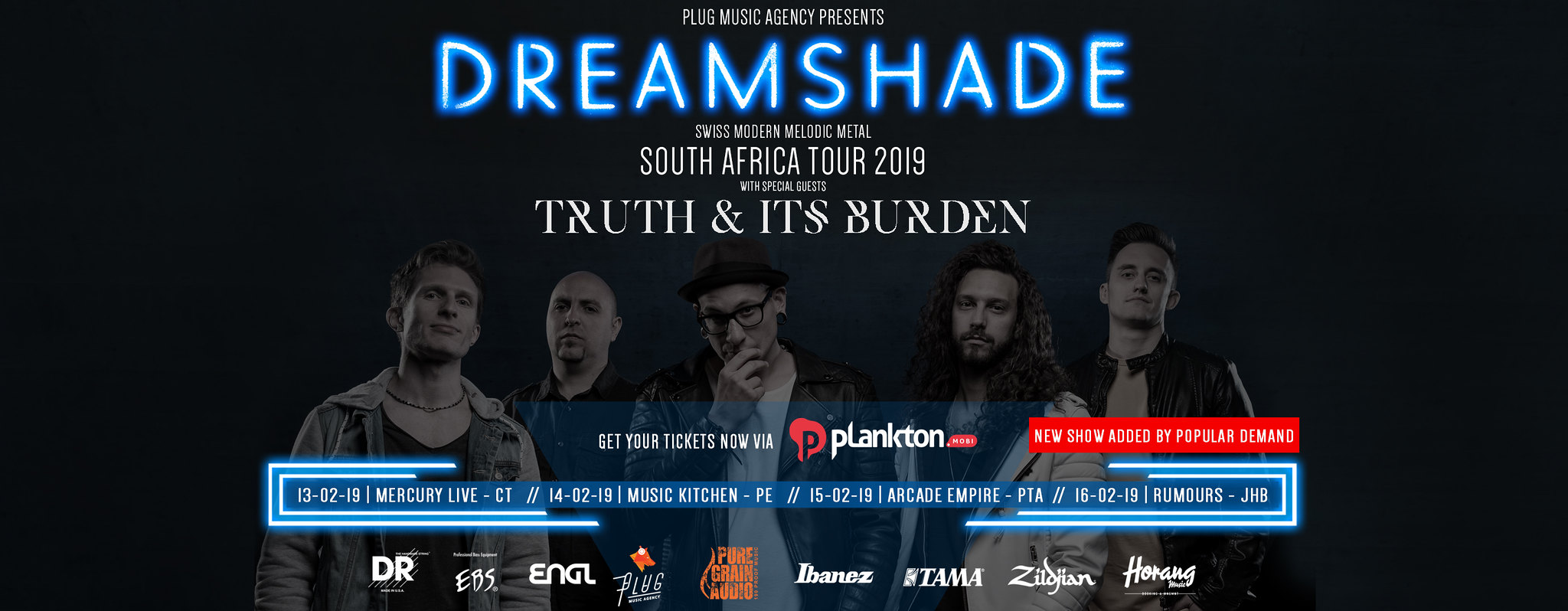dreamshade_south_africa_tour_flyer