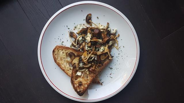 bakers_dozen_not_those_kind_of_shrooms_mushrooms_on_toast