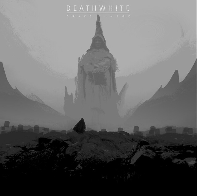 deathwhite_-_grave_early_versions