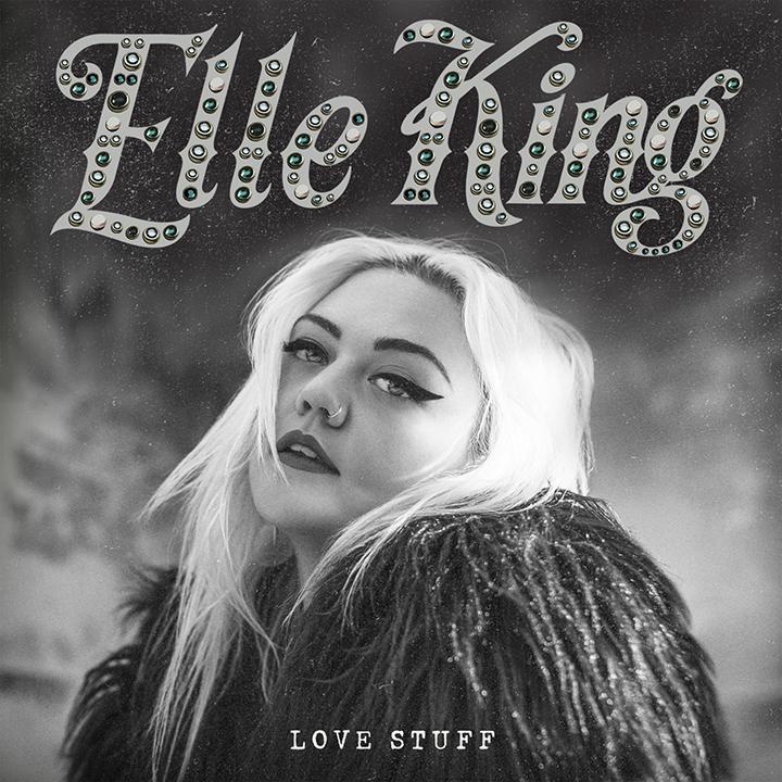 ELLE_KING_LOVE_STUFF10x10